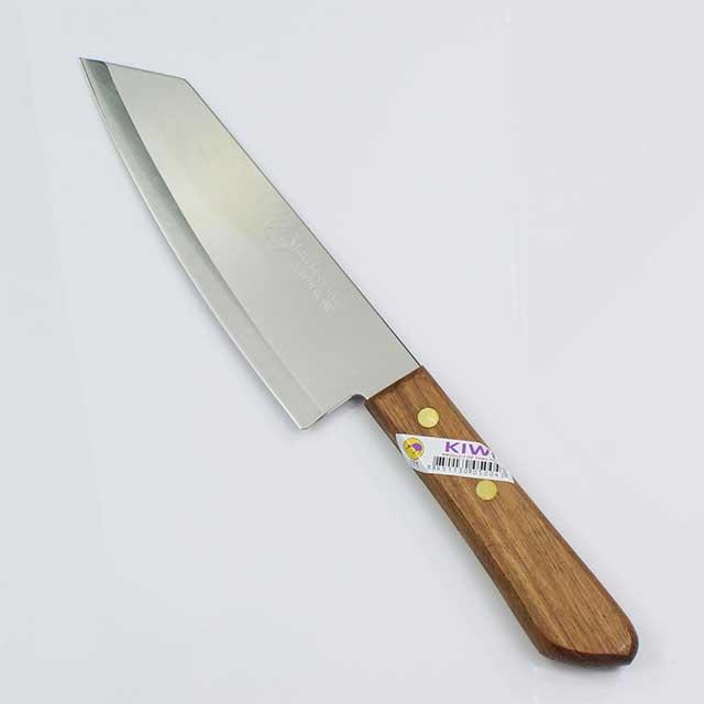 Couteau thaïlandais Kiwi